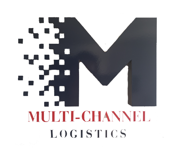 Multi-Channel Logistics