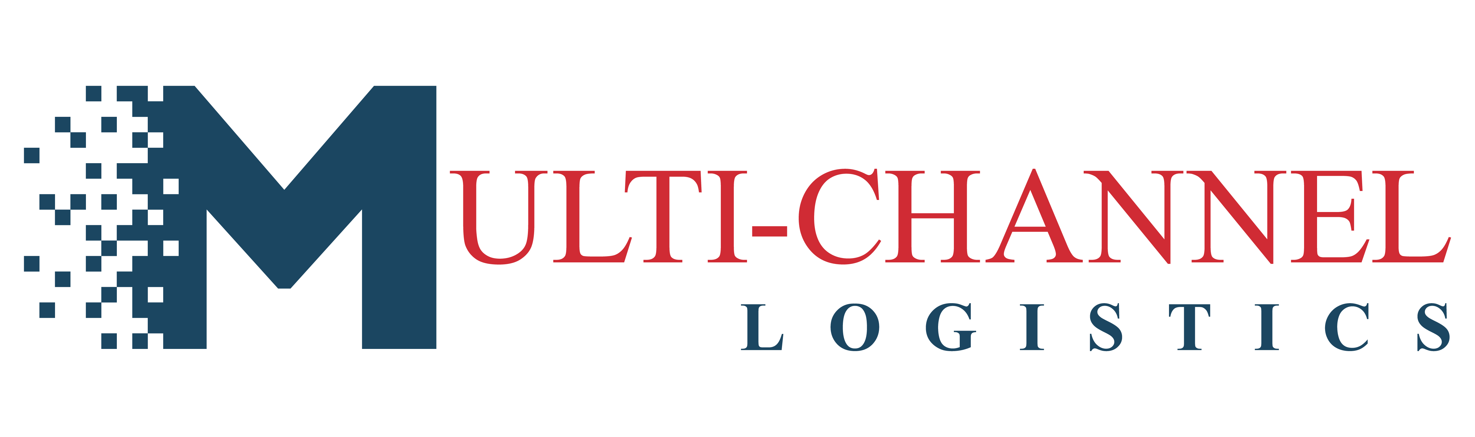 www.multi-channellogistics.com